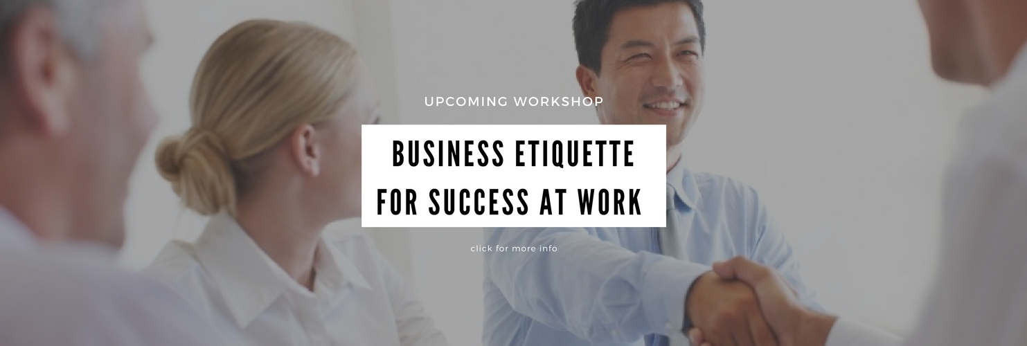 business-etiquette-for-success-1483–500-2