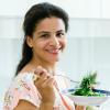 JM Housekeeping Management & Healthy Living