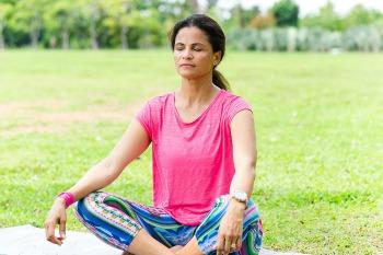 jm-meditate