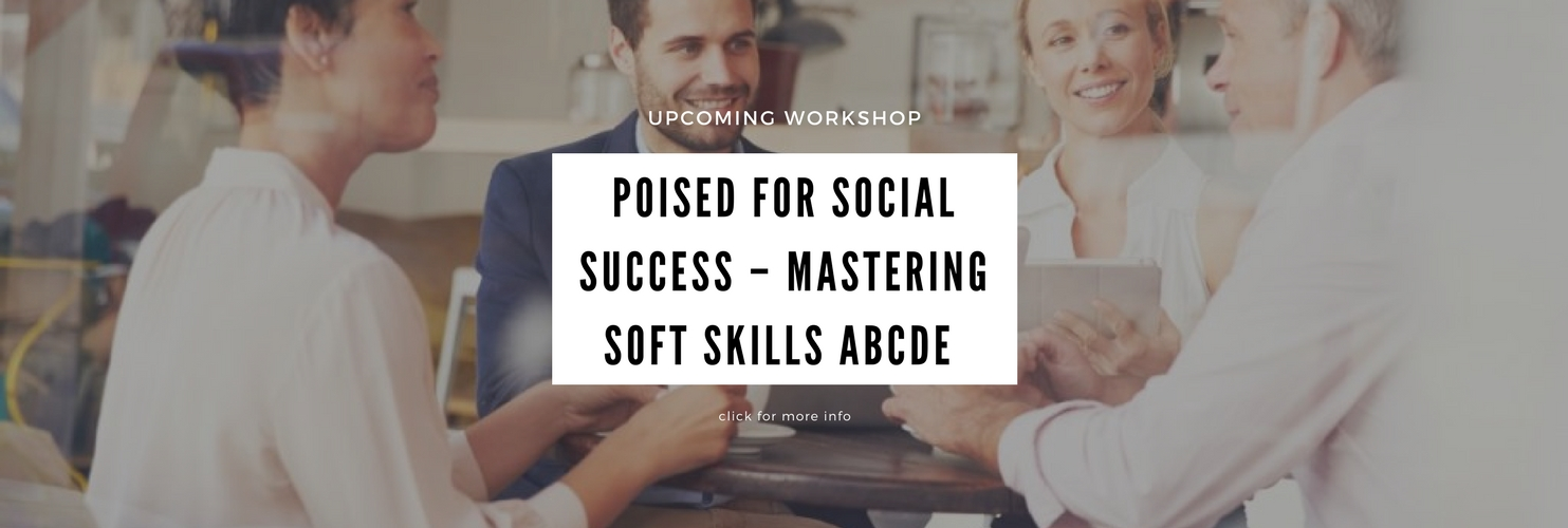 jm-poised-for-social-success-slider-1483–500-1