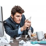 Office Etiquette – Don't be the Office Pain!