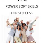 Soft Skills-From Bottom to Top