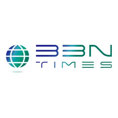 BBN Times