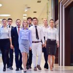 The Rise of the Service Industry – Soft Skills in Hospitality Industry