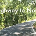 On Highway to Nowhere