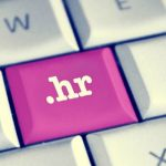 The ALARMING Impact of POOR HR POLICIES on Companies/Employees